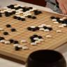 Google'ın Yapay Zekası, Dünya Go Şampiyonunu Parçalıyor!
