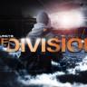 The Division, Ubisoft'un En Hızlı Satılan Oyunu Oldu!