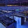Google Facebook'un Yeni Veri Merkezi Projesine Katılıyor!