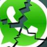 WhatsApp Çöktü, Sosyal Medya Yıkıldı!