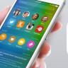 iOS'te Bulunan Bir Açık, iPhone'ların Daha da Hızlanmasını Sağlıyor!