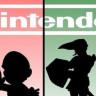Nintendo İlk Mobil Oyununu Haftaya Yayınlayacak!
