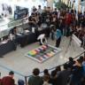 İTÜ Robotik Olimpiyatları, Bu Yıl 10. Kez Gerçekleştirilecek