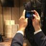 iPhone 6'ya Samsung Taklidi Diyen Google Başkanı Eric Schmidt Fena Yakalandı!