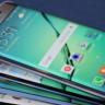 Samsung Galaxy S7, Önceki Amiral Gemilerine Tozunu Yutturdu!!