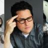 J.J. Abrams'dan Heyecanlandıran Açıklama: ''Half-Life ve Portal Filmleri Gelecek''