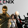 Square Enix'ten Efsane Kampanya: 5 Oyun 20TL!