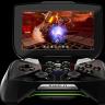 NVIDIA Shield 2 Nasıl Olacak?