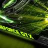 Nvidia GeForce GTX 1080 Önümüzdeki Ay Görücüye Çıkıyor!
