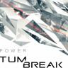 Yılın En Merak Edilen Oyunlarından Quantum Break İçin Nirvanalı Fragman Geldi!