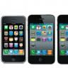 iPhone 7 Yaşında