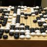Dünya Go Şampiyonu Google'ın Yapay Zekasını Yenmeyi Başardı!!