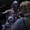 Yeni Resident Evil Söylentileri Güçleniyor