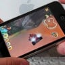 App Store 2008'de İlk Açıldığında Zirvede Olan 5 Unutulmaz iOS Oyunu!