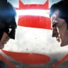Batman v Superman'den Yeni Video