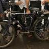 Sürücüsüz Otomobilin Ardından Şimdi de Sürücüsüz Bisiklet Üretildi!