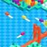 Google Play Oyunları, Artık İndirmeden de Denenebilecek