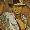 Indiana Jones Efsanesi Geri Dönüyor!