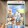 Samsung'dan Instagram'a Rakip Yeni Sosyal Medya Uygulaması: Waffle