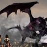 Dragon Age: Inquisition'ın Çıkış Tarihi Belli Oldu