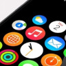 iOS 10'da Gelmesi En Çok İstenen 10 Yenilik!