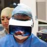 Gerçek Bir Kanser Ameliyatını Sanal Gerçeklik Gözlüğünden İzlemek İster miydiniz?!