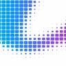 iOs 7.1.1 Yayınlandı