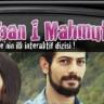 """Türkiye'nin İlk İnteraktif Dizisi """"1 Kezban 1 Mahmut"""" Film Oluyor!"""