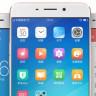 Oppo, Süper Özelliklere Sahip İki Telefonu R9 ve R9 Plus'ı Duyurdu
