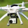 Drone Sahipleri Kendi İstekleriyle Acil Durum Görevlerine Katılabilecekler!
