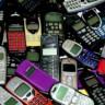 Efsaneler Bir Arada: Tüm Zamanların En Çok Satan 20 Telefonu!