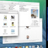 Apple, OS X'in Betasını Herkese Açtı