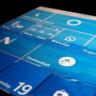 Sonunda! Windows 10 Mobile Güncellemesi Başladı!