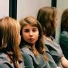 Sosyal Medya'nın Yepyeni Uğraşı: Bu Fotoğrafta Kaç Tane Kız Var?
