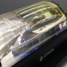 LG Esnek OLED Işık Panelleri Üretmek İçin Kolları Sıvadı!