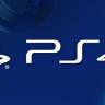 Sony Playstation 4 1.70 Güncellemesi İçin Özür Diledi.