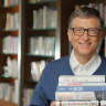 Teknoloji Dünyasının Ünlü İsimleri Tarafından Yazılmış, Ufkunuzu Açacak 5 Muhteşem Kitap!