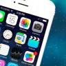iOS 7.1.1 ile Gelen Gizli Özellik