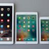 9.7 inçlik Yeni iPad Pro'nun Fiyatı Belli Oldu!