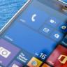 Microsoft'tan Açıklama: Windows 10 Mobile Güncellemesinde İkinci Dalga Olmayacak