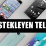 Hangi Telefon, Hangi 4.5G Hızını Destekliyor?