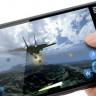 Xiaomi Akıllı Telefonlar Türkiye'ye De Gelecek