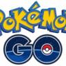 Pokemon GO Oynanış Videosu Sızdırıldı