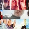 Bu Hafta Vizyona Girmiş En İlgi Çekici 3 Film (18/03/2016)