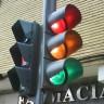 Gelecekte Trafik Işıklarının Olmadığı Bir Dünyada Yaşayabiliriz!