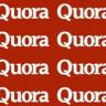 Soru-Cevap Platformu Quora, 100 Milyondan Fazla Kullanıcıya Ulaştı!!