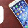 iOS 9.3 Yayınlandı! İşte Tüm Yenilikler