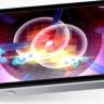 iPhone SE ve Yeni iPad Pro Türkiye Fiyatları Belli Oldu!