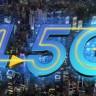 Bölgenizdeki 4.5G Hızı Ne Kadar Olacak? İlk Gerçek Hız Testi Sonuçlarını Turkcell Açıkladı!