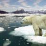 Atmosferdeki Karbondioksit Salınım Hızı, 66 Milyon Yıllık Tarihin En Yüksek Seviyesinde!